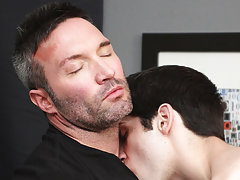 Free gay xxx hung dads hardcore and hot romantic black pics sex hardcore pics at Bang Me Sugar Daddy
