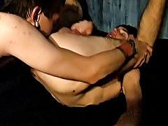 Muscular twink porn and hot mare fuck vids mobile - at Tasty Twink!