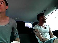 Young gay porno image and solo boy masturbation photos - at Boys On The Prowl!