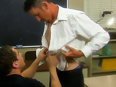 Asian emo spicy twink tube and twinkle gay porno at Teach Twinks