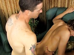 Gay fuck dick love and arab men fucking another pictures at My Gay Boss