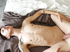 Vintage boy and teacher sex videos and latvian gay bareback