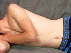 Gay twink movie interracial gallery and free twink blowjobs videos at Boy Crush!