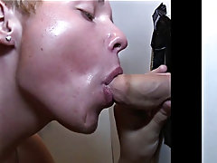 Cum blowjob cream gay and blowjob pics mobile low quality