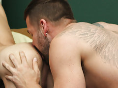 Naked jewish men gay and nude huge cock young boy at I'm Your Boy Toy