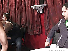 Twinks soft and not sex huge cocks and straight feet twink boys at Sausage Party