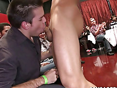Cute gay twinks free porn and gay braces twink at Sausage Party