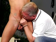 Pics of horny dicks rubbing and other blowjob photo - Boy Napped!