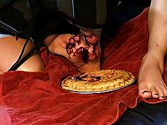 Twink sluts gallery and emo boys bush - at Boy Feast!