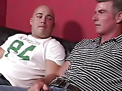 Sexy hunks jerking off youtube and gay sexy hunks with cut dicks