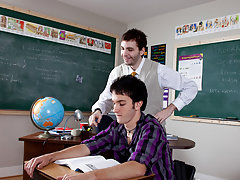 Extreme twink movies and twinks hardcore stories at Teach Twinks