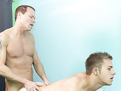 Cute young naked gay boys sex clips and vietnam boy fucking gay boy at I'm Your Boy Toy