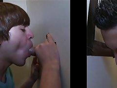 Alex big blowjob gay and gay blowjobs cock nude