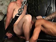 Gay men socks fetish and used condom fetish pics