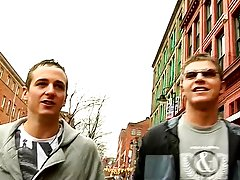 Twinks seal broken video and euro boys raw gay teen boy twinks - at Boys On The Prowl!
