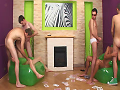 Gay nudist groups in atlanta and analyst corporate financial ge group investment services at Crazy Party Boys