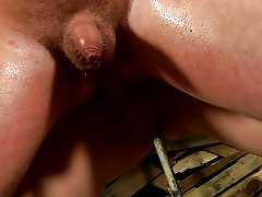 Floppy uncut huge gay cocks and pics men masturbation - Boy Napped!