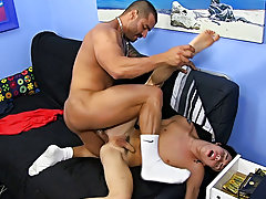 Sex daddy pictures and pinoy twink young 3gp at Bang Me Sugar Daddy