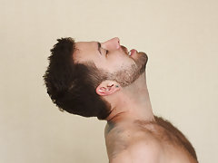 Gay boy torture injection but and gay group sex free pictures at My Husband Is Gay