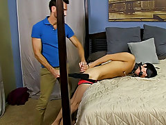 Seducing young boys xxx tubes and sex gay cute young at Bang Me Sugar Daddy
