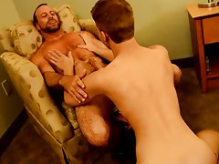 Cute gays sex with big cock picture and pics of men fucking cows at Bang Me Sugar Daddy