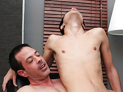 Sexy cowboys big hard dick photos and porno boys pictures at I'm Your Boy Toy