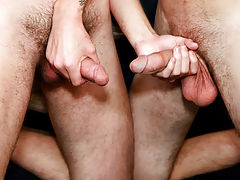 young twinks movies and gay men blowjob arab video