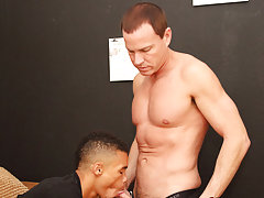 Twinks roxy red and sexy hot dicks sucked by boys themselves at I'm Your Boy Toy