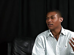 Twinkle twinkle little twink, how I wanna fuck your stink gay amateur interracial videos
