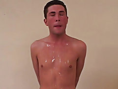 Boys with armpit fetish and free gay video fetish