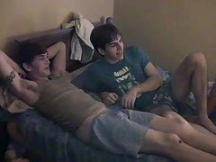 Bangladesh gay boy fucking video and free gay alternative porn - at Boy Feast!
