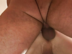 Free south asian hardcore pics and indian gay hardcore