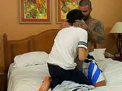 Daddy spanking boy photo group and spanked men military at I'm Your Boy Toy