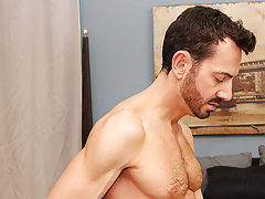 Naked short muscle and young black gay boys dick at Bang Me Sugar Daddy