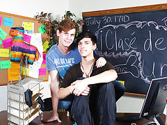 Twink teen swimmer physical and 3gp twink videos at Teach Twinks