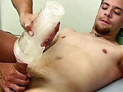 Masturbation tube boys and gay dick masturbation