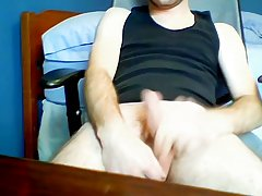 Free twinks movie porn and amateur gay anal sperm - at Boy Feast!
