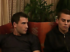 Ugly guys fuck young twinks gay and young boys teen porn twinks