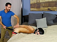 Xxx toy boys gay and young boy slave movies at Bang Me Sugar Daddy