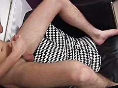 Gay masturbation men orgy sex and photo masturbation muscle gay