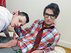 Twinks homo movie and gay boys sex - Euro Boy XXX!