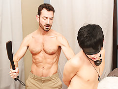 Teen gay fun pics porn sex young and gay dick sperm photos at Bang Me Sugar Daddy