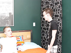 Shaved twinks pix and pals skin gay twinks porn