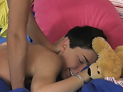 Twinks massage singapore and emo gay twink and mature sex