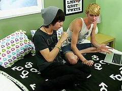 Gay emo twink porn cute boys fun and tranny and twink porn movies