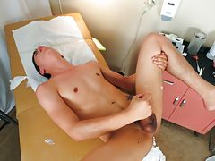 Young twinks old men pictures and straight boy cum videos