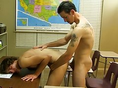 Asian twinks swallow cum stream long and red haired twink boy vids at Teach Twinks