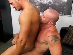 Teen masturbation moving pics and sexy ass gay swag fags fucking porn at My Gay Boss