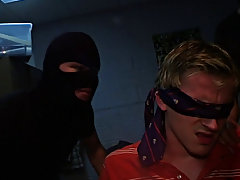 """Holy shit this week we received a submission entitled """"traitors beware"""", this movie scene shows what happens when u lie to a frat and preten"""