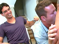 Online gay foot toe fisting groups and teen gay group sex at Sausage Party